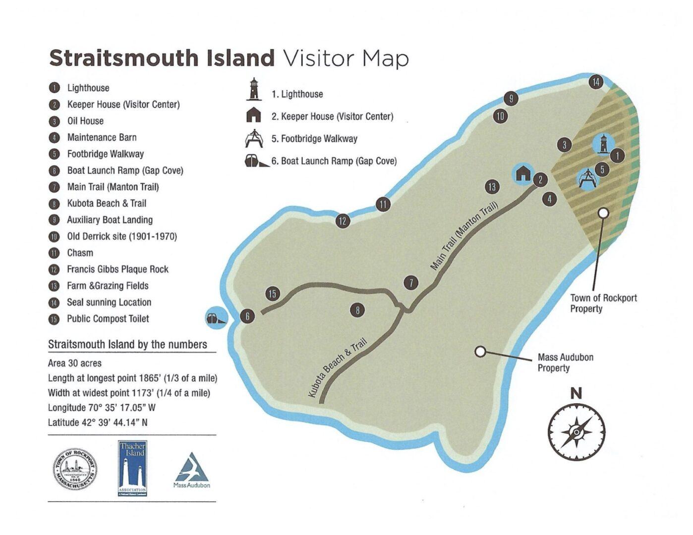 straitsmouth-island_map